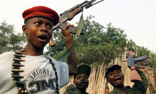 drc_child_soldier_blog
